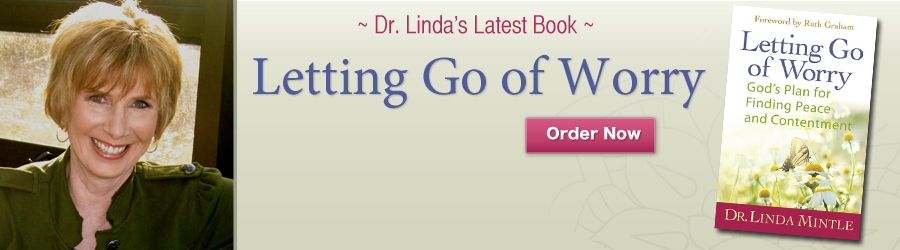 Dr. Linda's Latest Book