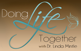 Doing Life Together
