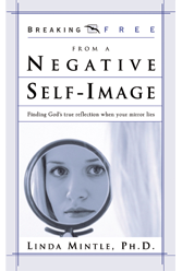 Negative Self-Image
