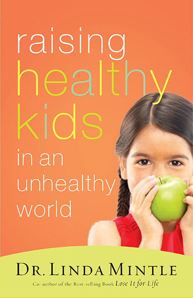 Raising-Healthy-Kids