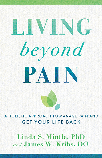 Living-Beyond-Pain-book-page