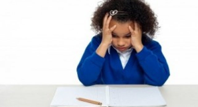 How Well Do You Really Understand ADHD?