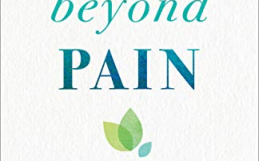 Living Beyond Pain: Get Your Life Back