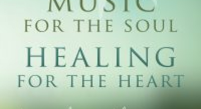 Can Music Heal Your Soul?