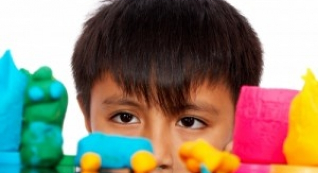Age Matters When ADHD is Suspected