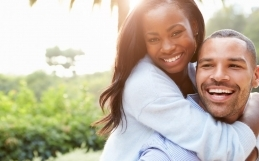 How to Stay Happy in Your Relationship