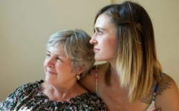 5 Tips to Handle the In-Laws