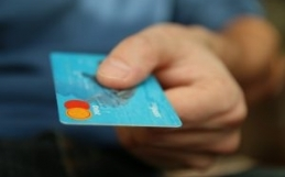 Separate Bank Accounts: A Lack of Trust?