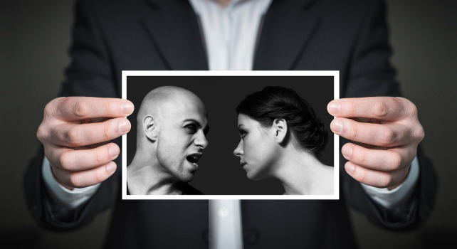 Do This When a Partner Refuses Couple's Therapy