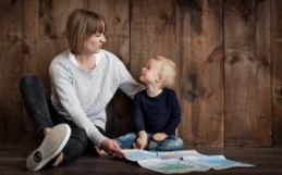 Can You Over Praise Your Child?