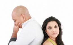 3 PreConditions to Preventing Divorce