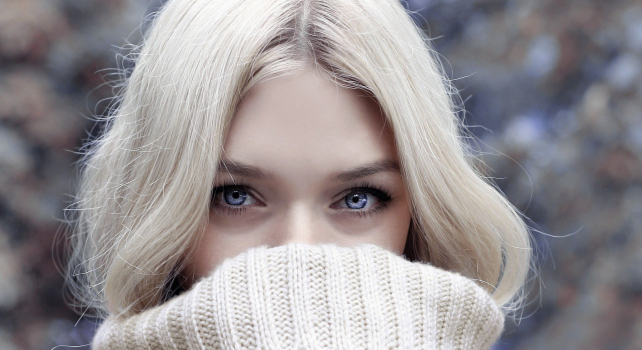 6 Ways to Fight Off the Winter Blues