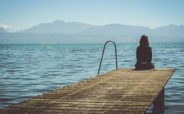 10 Ways to Combat Loneliness and Isolation